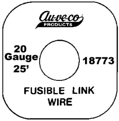 A18773 2T wire gauge diagram wiring diagrams longlifeenergyenzymes com wire gauge diagram at n-0.co