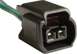 ford cam crankshaft sensor wire harness connector. Black Bedroom Furniture Sets. Home Design Ideas