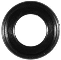 Oil Drain Plug Rubber Gasket 11mm I D 18mm O D