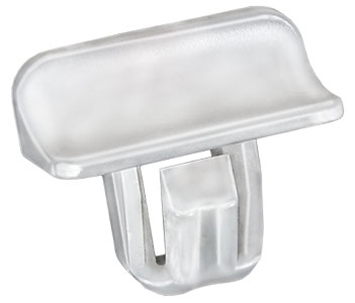 Chrysler Moulding Clips 68225214aa Jeep Cherokee
