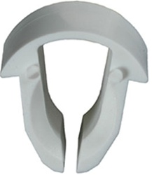 www.clipsandfasteners.com
